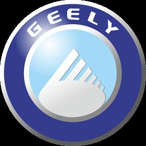 Geely