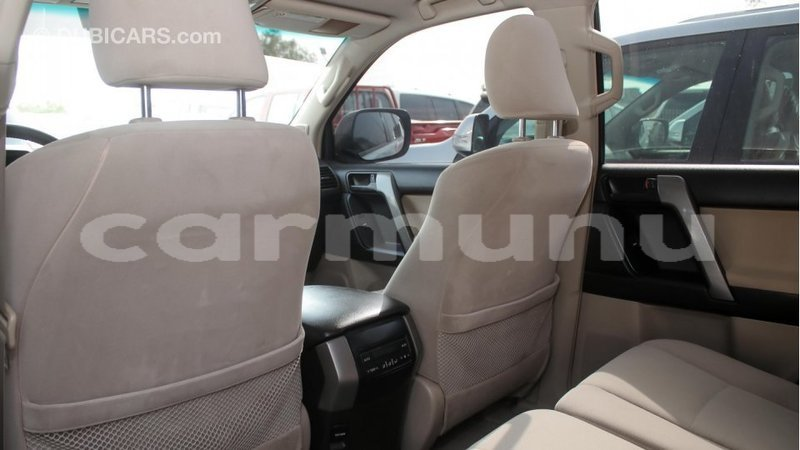 Big with watermark toyota prado r%c3%a9gion de la bouenza import dubai 1859