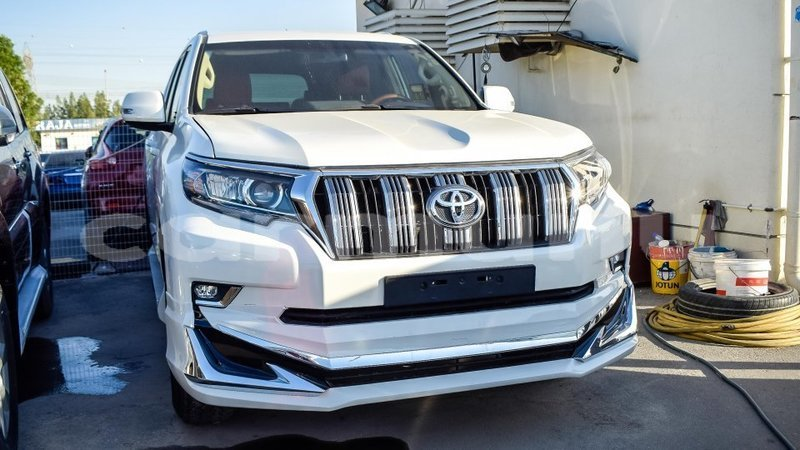 Big with watermark toyota prado r%c3%a9gion de la bouenza import dubai 2017