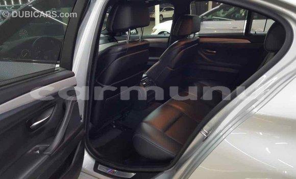 Acheter Importé Voiture BMW X1 Autre à Import - Dubai, Région de la Bouenza