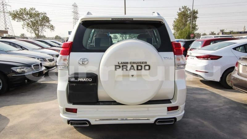 Big with watermark toyota prado r%c3%a9gion de la bouenza import dubai 2035