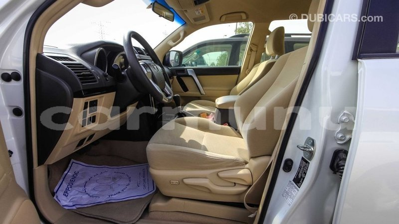 Big with watermark toyota prado r%c3%a9gion de la bouenza import dubai 2060