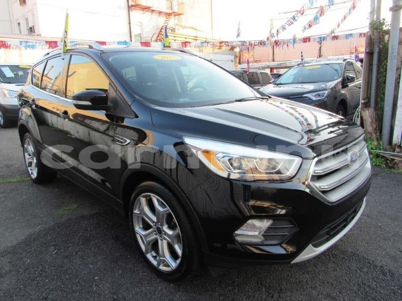 Big with watermark ford escape pool kinkala 2131
