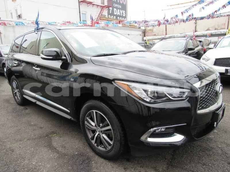 Big with watermark infiniti qx60 commune de brazzaville brazzaville 2132