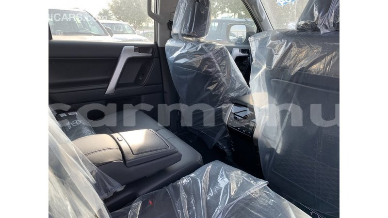 Big with watermark toyota prado r%c3%a9gion de la bouenza import dubai 2144