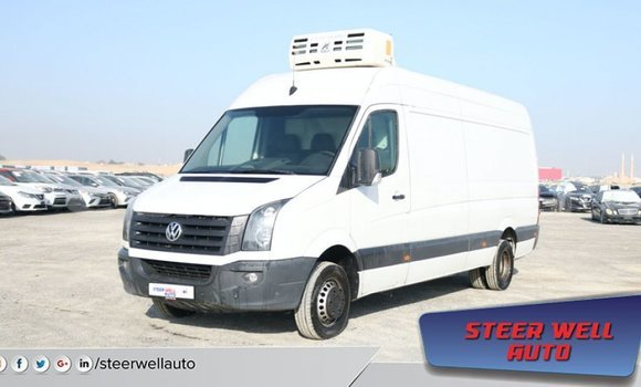 Medium with watermark volkswagen truck r%c3%a9gion de la bouenza import dubai 2476