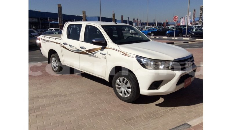 Big with watermark toyota hilux r%c3%a9gion de la bouenza import dubai 2558