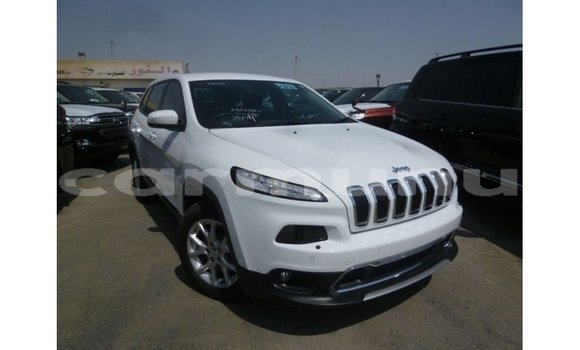 Medium with watermark jeep cherokee region of bouenza import dubai 2785