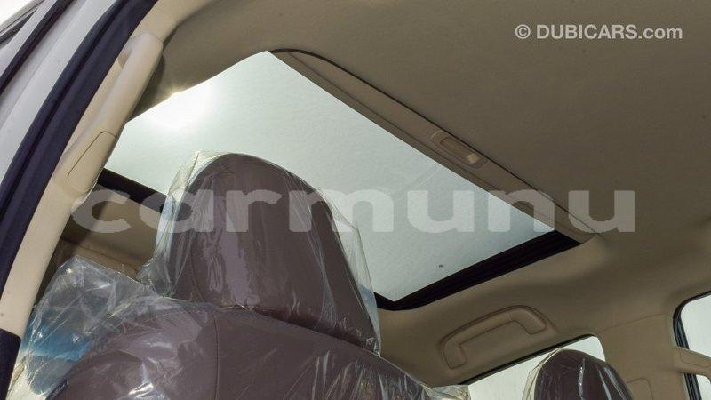 Big with watermark lexus gx region de la bouenza import dubai 3263