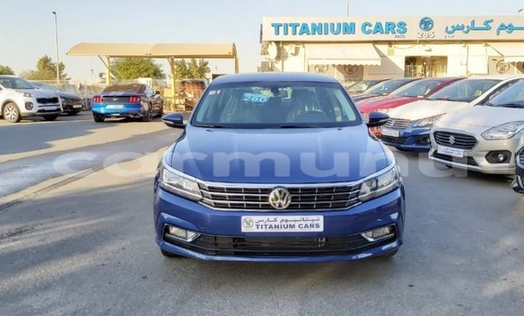 Medium with watermark volkswagen passat region de la bouenza import dubai 3304