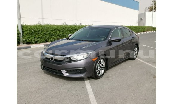 Medium with watermark honda civic region de la bouenza import dubai 3437