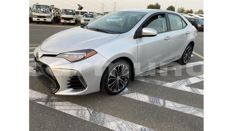 Big with watermark toyota corolla region de la bouenza import dubai 3482