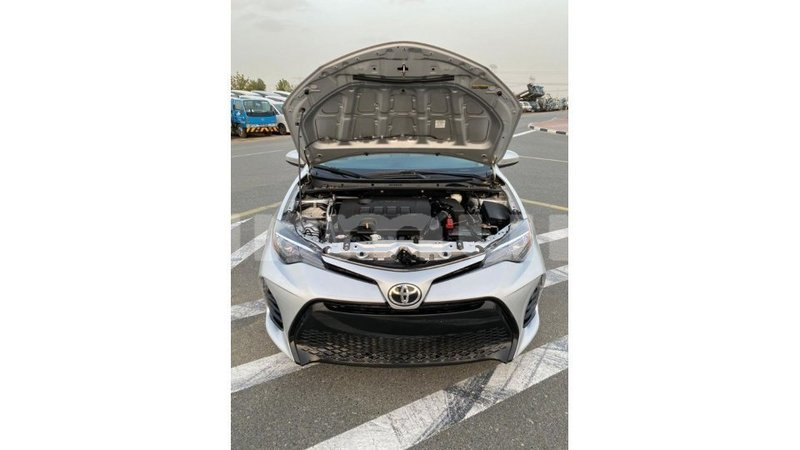 Big with watermark toyota corolla region of bouenza import dubai 3482