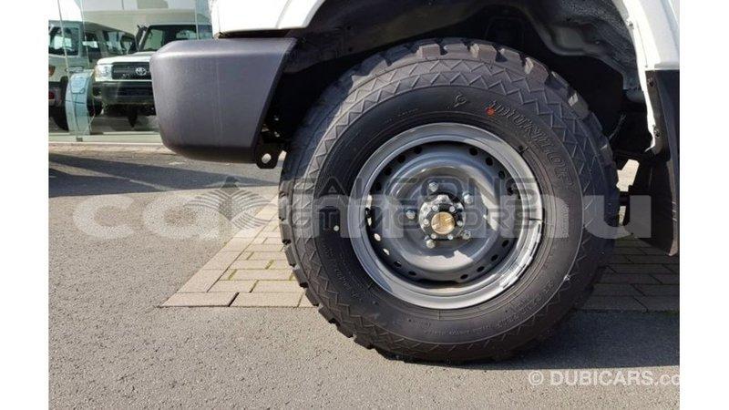 Big with watermark toyota land cruiser region de la bouenza import dubai 3506