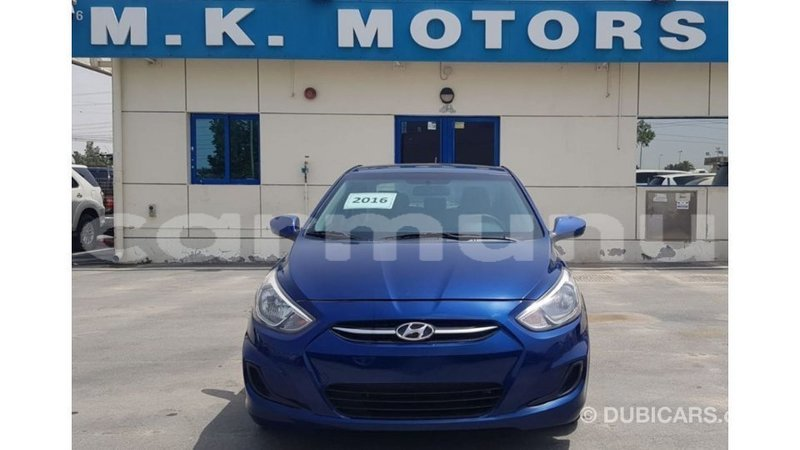 Big with watermark hyundai accent region de la bouenza import dubai 3508