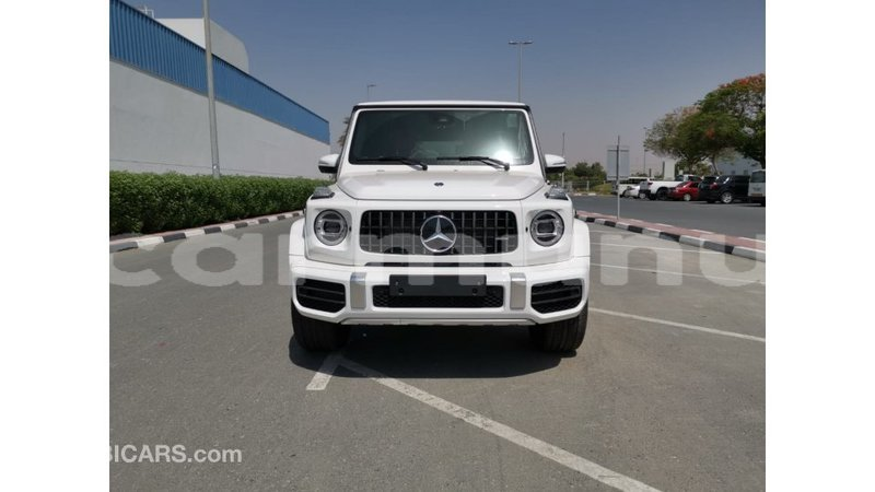 Big with watermark mercedes benz 190 region of bouenza import dubai 3774