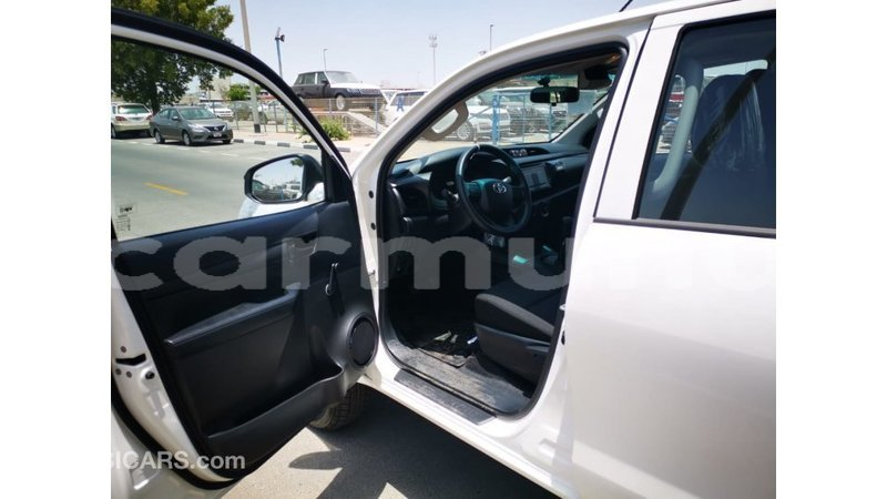 Big with watermark toyota hilux region of bouenza import dubai 3775