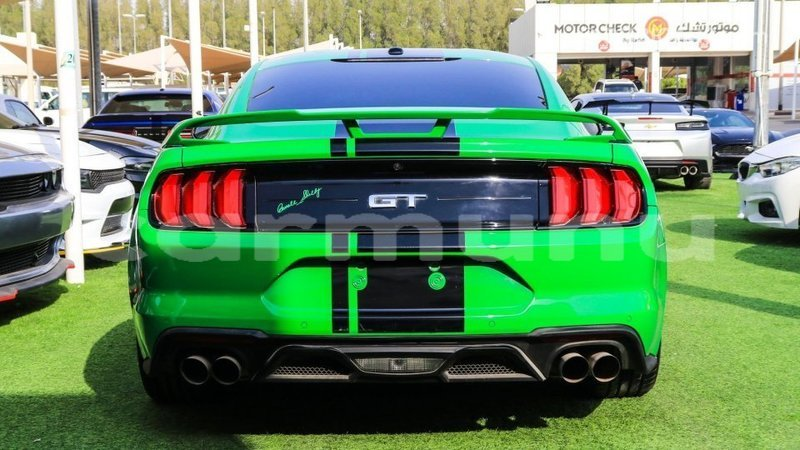 Big with watermark ford mustang region of bouenza import dubai 4009