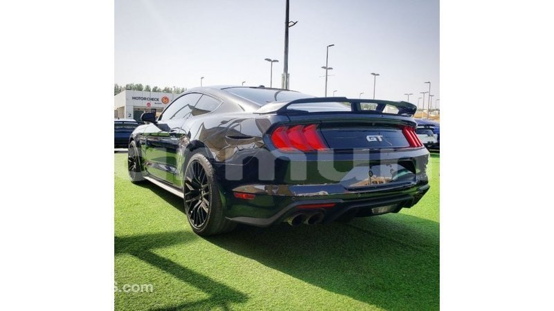 Big with watermark ford mustang region of bouenza import dubai 4040