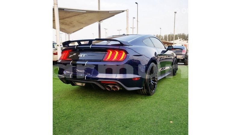 Big with watermark ford mustang region of bouenza import dubai 4044