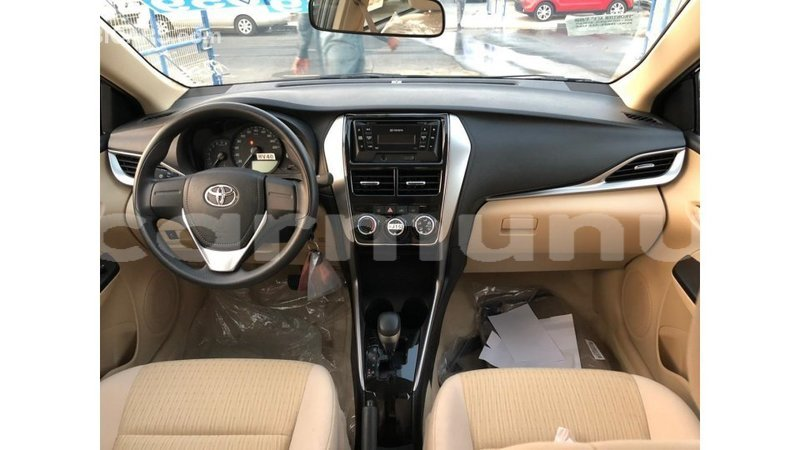 Big with watermark toyota da region of bouenza import dubai 4055
