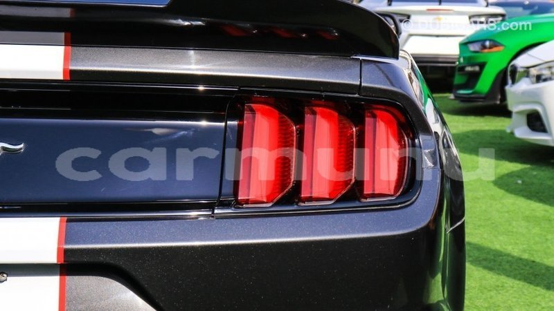 Big with watermark ford mustang region of bouenza import dubai 4064