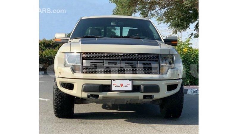 Big with watermark ford club wagon region of bouenza import dubai 4136