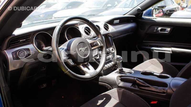 Big with watermark ford mustang region of bouenza import dubai 4169