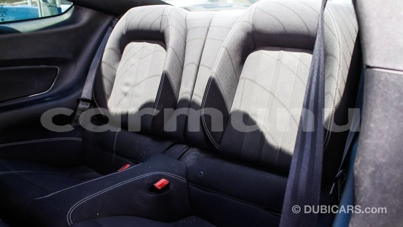 Big with watermark ford mustang region de la bouenza import dubai 4169