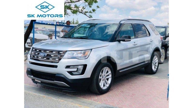 Big with watermark ford explorer region of bouenza import dubai 4194