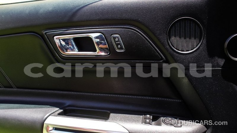 Big with watermark ford mustang region of bouenza import dubai 4393