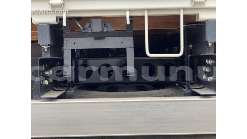 Big with watermark isuzu ftr 850 region of bouenza import dubai 4547