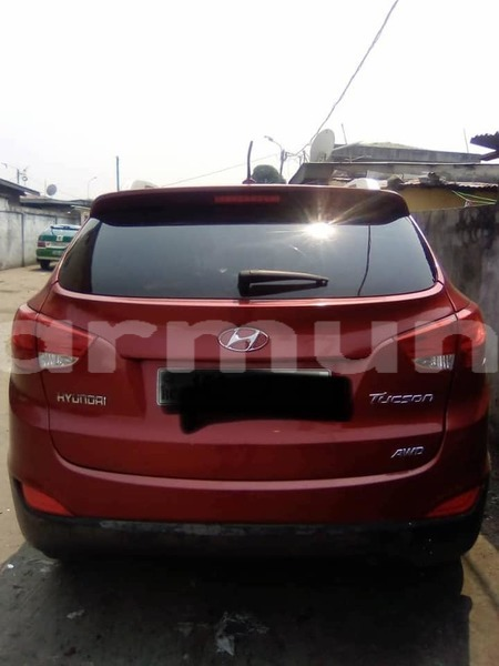 Big with watermark hyundai tucson municipality of brazzaville brazzaville 4609