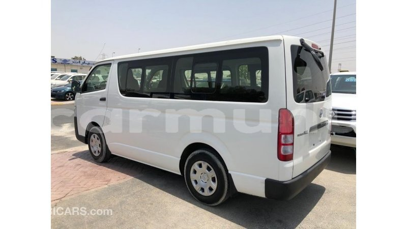 Big with watermark toyota da region of bouenza import dubai 4656