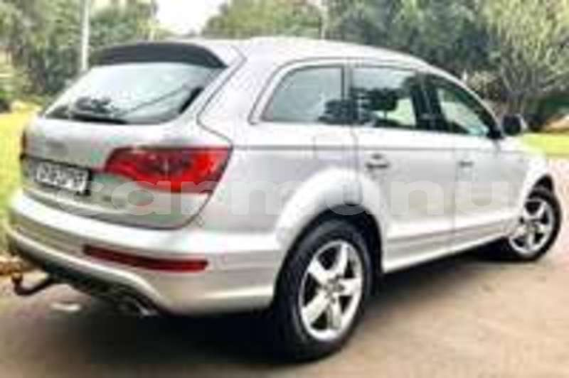 Big with watermark audi q7 region de la bouenza import dubai 4898