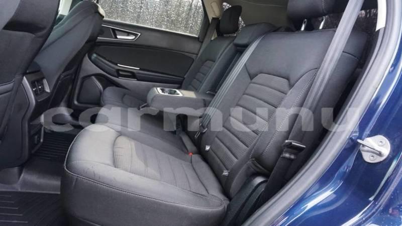 Big with watermark ford edge plateaux djambala 5088