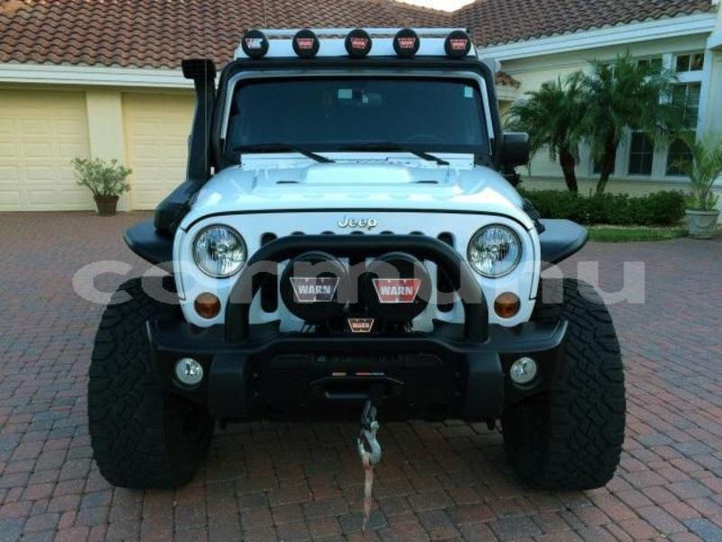 Big with watermark jeep wrangler commune de brazzaville brazzaville 5137