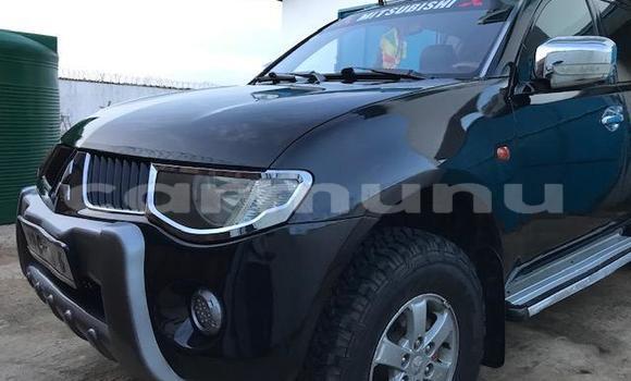 Premier Site De Petites Annonces Automobiles République Du Congo