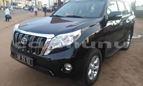 République Automobiles Petites Annonces Du Premier Congo Site De WHY2E9IeD