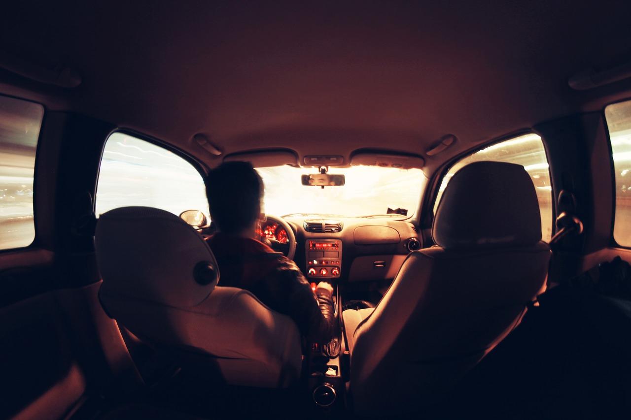 Car 407166 1280